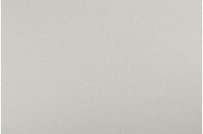 Глянцевая столешница для кухни 1110 E Белый
