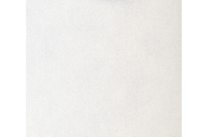 Глянцевая столешница для кухни 3027 E Мрамор белый
