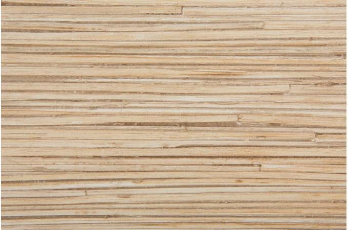 Глянцевая столешница для кухни 3521 Е Тросник морской