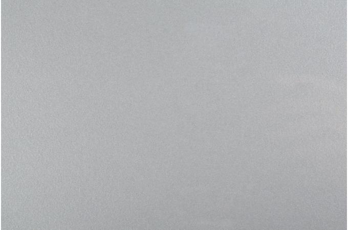Глянцевая столешница для кухни 4401 Е Металлик