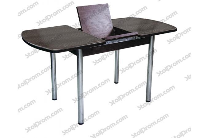 Кухонный стол раздвижной Асти-кроко р