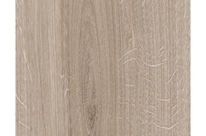 Ламинат Kastamonu Floorpan Red  Дуб Каньон Светлый FP0024 8 мм 32 класс