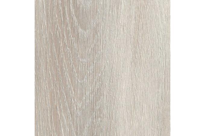 Ламинат Kastamonu Floorpan Yellow  Дуб пепельный FP011 8 мм 32 класс