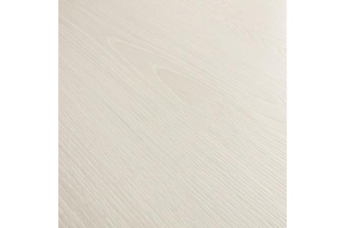Ламинат Quick-Step Classic Дуб белый отбеленный