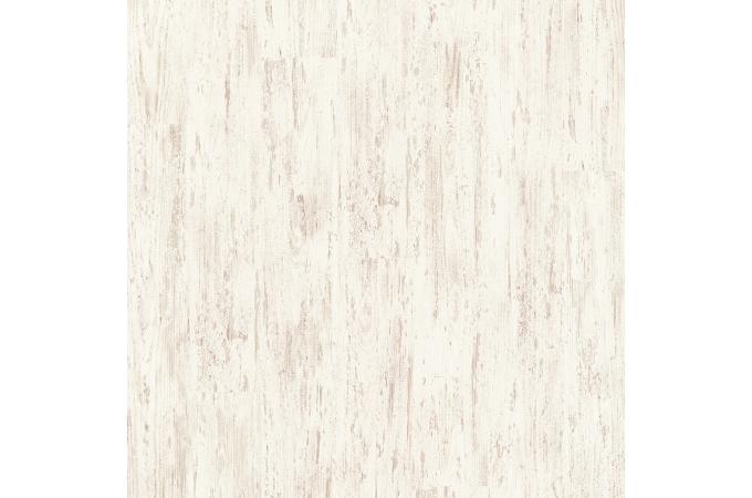 Ламинат Quick-Step Eligna Сосна белая затертая U1235 8 мм 32 класс