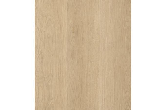 Ламинат Quick-Step loc floor  Дуб беленый классический 115 8 мм 33 класс