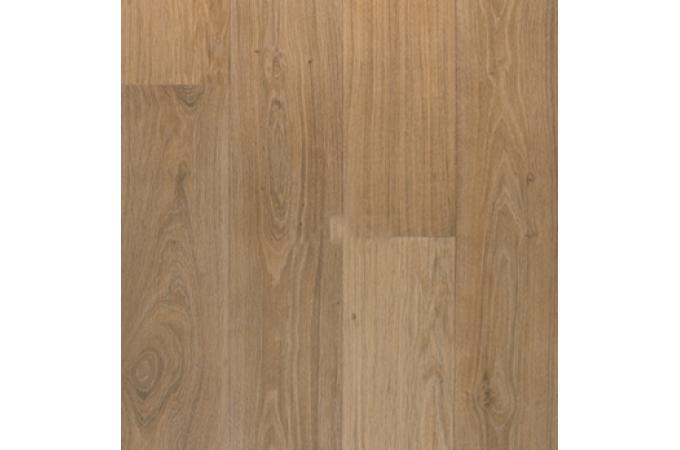 Ламинат Quick-Step loc floor Дуб натуральный классический 116 8 мм 33 класс