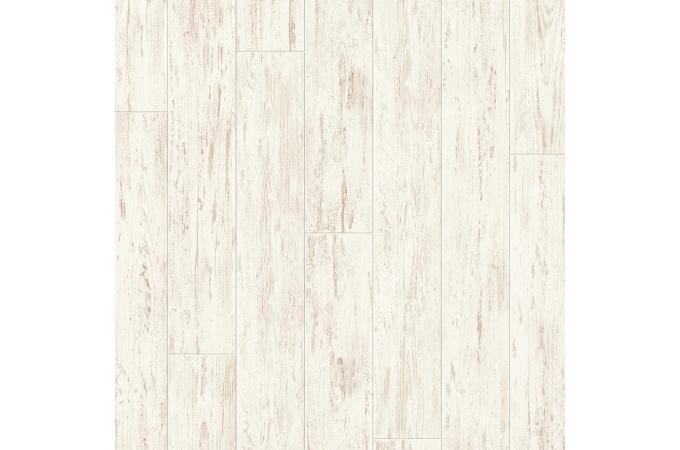 Ламинат Quick-Step Perspective Сосна белая затертая UF1235 9,5 мм 32 класс