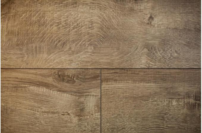 Ламинат Quick Step Loc Floor Plus  Дуб горный светло-коричневый 83 8  мм 33 класс