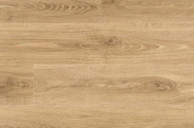 Ламинат Quick Step Loc Floor Plus  Дуб оригинальный 50 8 мм 33 класс
