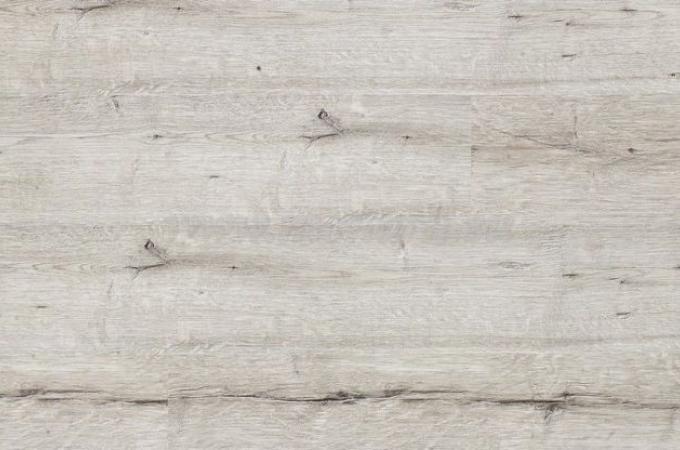 Ламинат Quick Step Loc Floor Plus Дуб старый серый брашированный 73  8 мм 33 класс