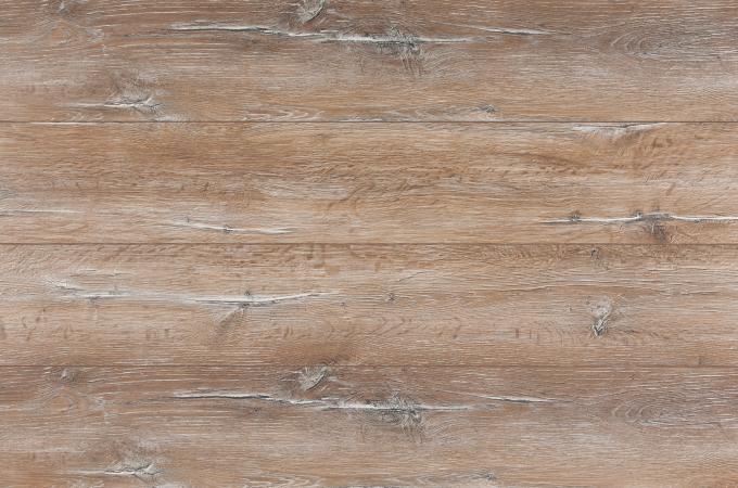 Ламинат Сlassen Extravagant  Dynamic Stratochrome Дуб Альтахе Бриони 33678 8 мм 32 класс с фаской