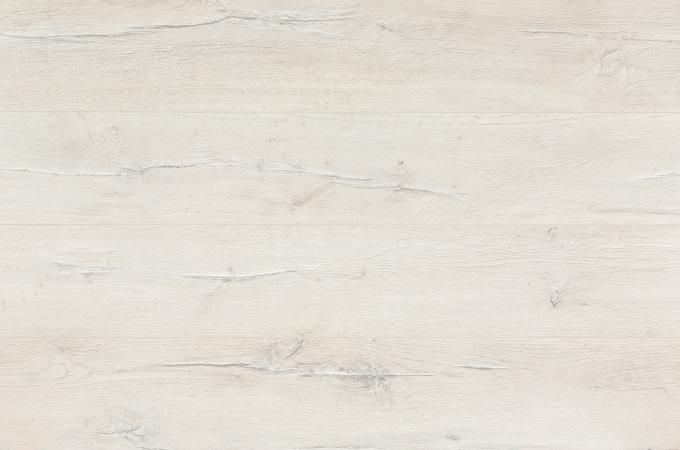 Ламинат Сlassen Extravagant  Dynamic Stratochrome Дуб Альтахе  Маремма 33704 8 мм 32 класс с фаской