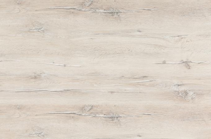 Ламинат Сlassen Extravagant Dynamic Stratochrome Дуб Альтахе  Поллино 33680 8 мм 32 класс с фаской