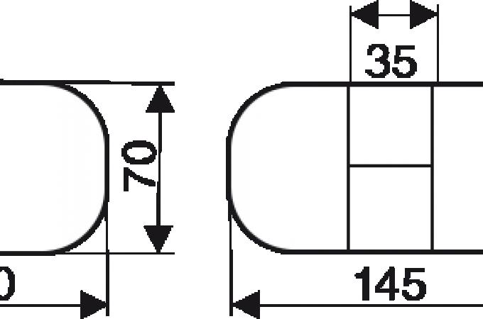 Размер Асти-кроко