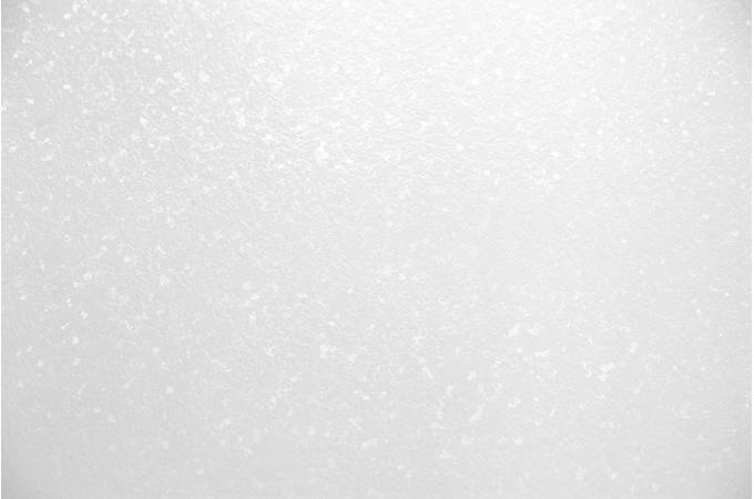 Столешница 017 rad Супер белый ИНЕЙ