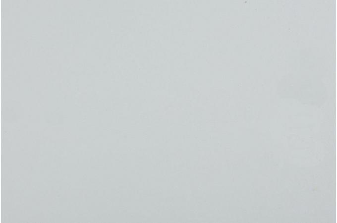 Столешница 0211 erre Светло-серый