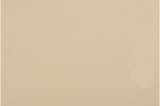 Столешница 0225 luc Темно-кремовый luc