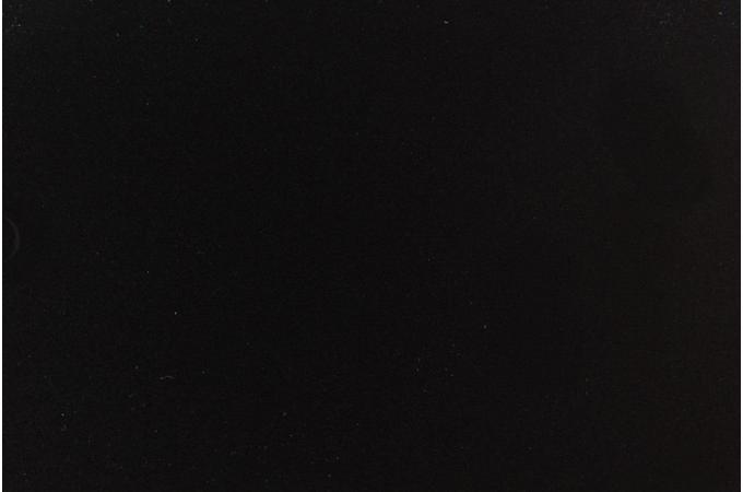 Столешница 0509 erre Черный