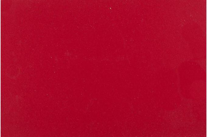 Столешница 0561 erre Красный