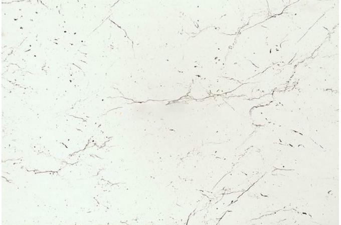 3028 S Мрамор Марквина белый