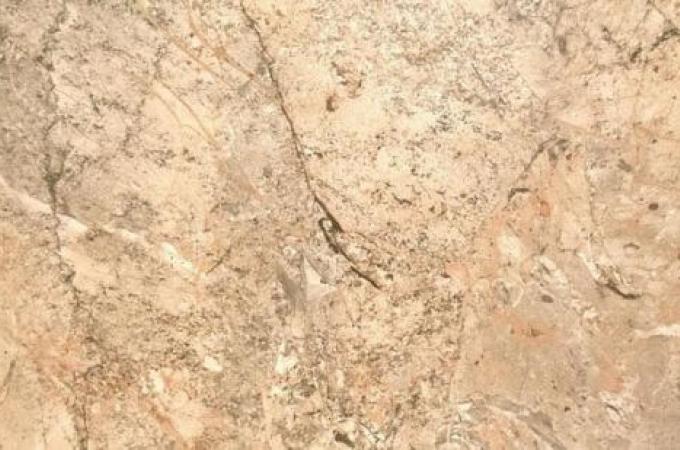 Столешница АМК Троя 3031 SO Мрамор серый