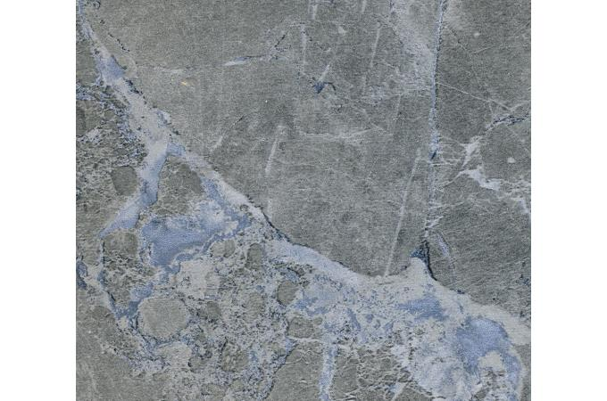 Столешница АМК Троя 3034 S Мрамор Марквина синий