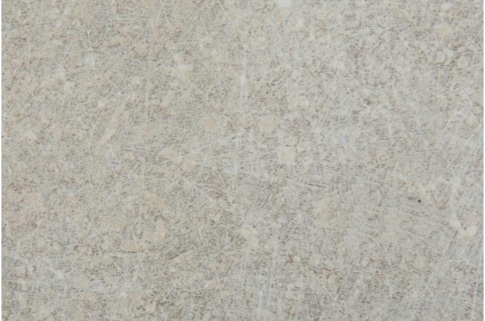 Столешница 3347 fin luna Белый шунгит