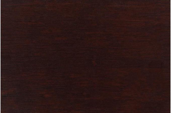 Столешница 4412 chibli Бамбук Дакка