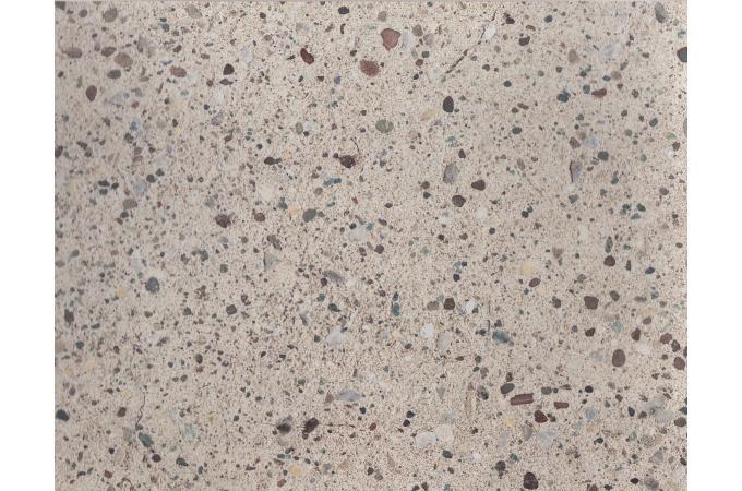 Столешница АМК Троя 6088S Камешки светлые