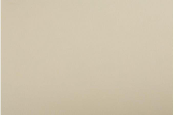 Столешница АМК Троя 1013 6 Песок