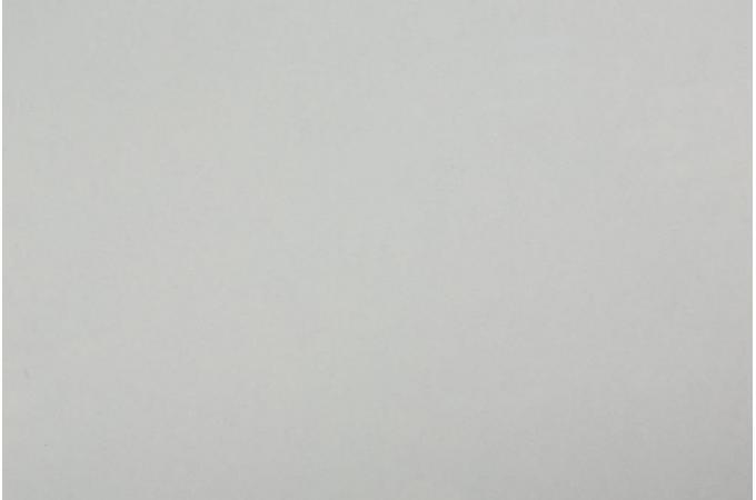 Столешница АМК Троя для кухни ДСП 1110 SO Белая