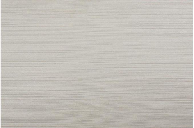 Столешница АМК Троя 2032 M Риголетто светлый
