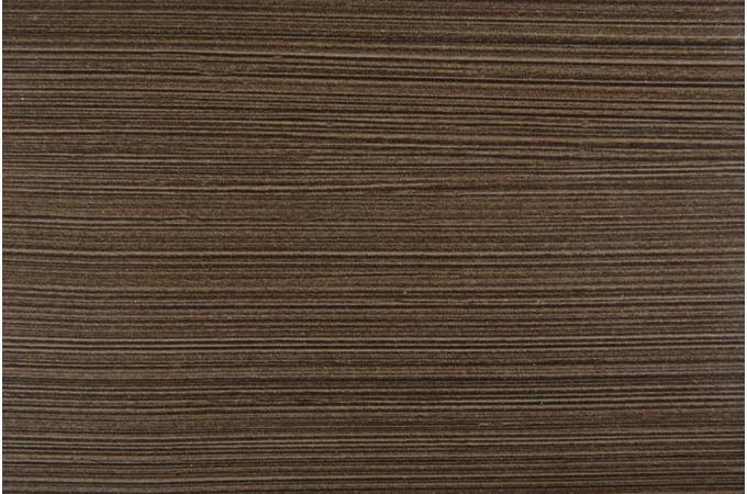 Столешница АМК Троя 2033 M Риголетто темный