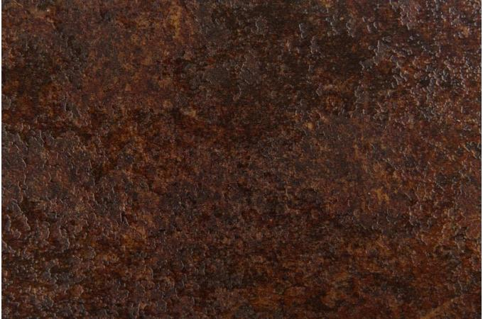 Столешница АМК Троя 2326 R Винтаж