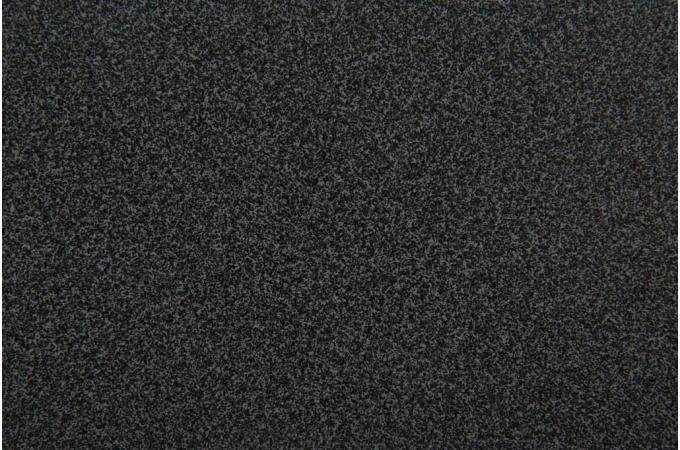 Столешница АМК Троя 2338 S Лунный металл