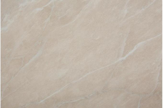 Столешница АМК Троя 2385 S Мрамор бежевый светлый