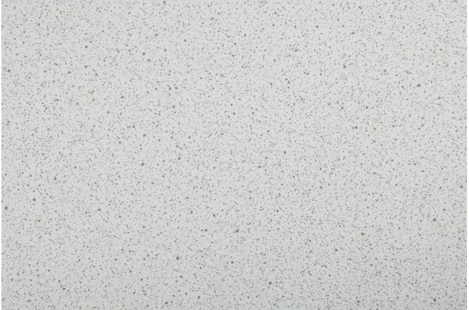 Столешница АМК Троя 2430 S Антаресу