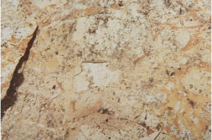 Столешница АМК Троя 3024 SO Мрамор золотой