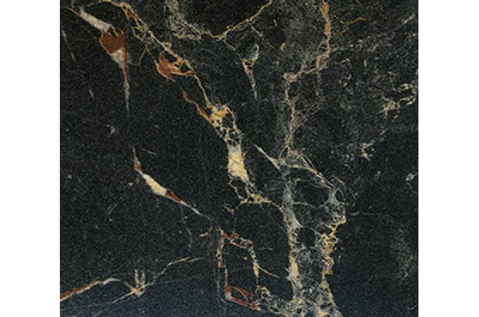 Столешница АМК Троя 3029 S Мрамор Марквина черный