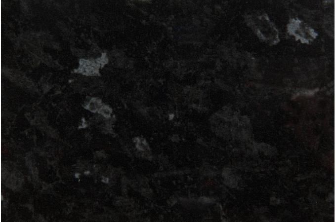 Столешница АМК Троя 3052 S Черный гранит