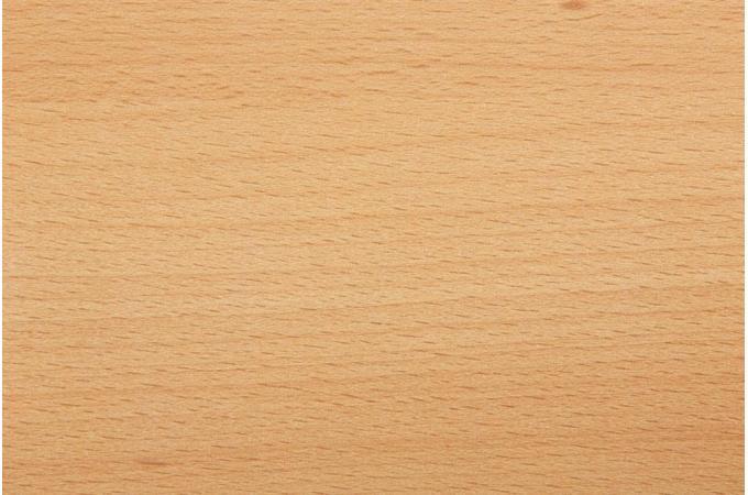 Столешница АМК Троя 3252 S Бук натуральный