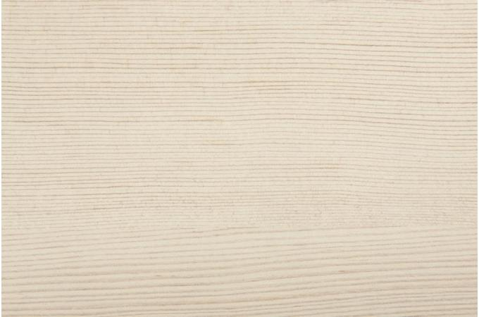 Столешница АМК Троя 3842 М Дуглас светлый