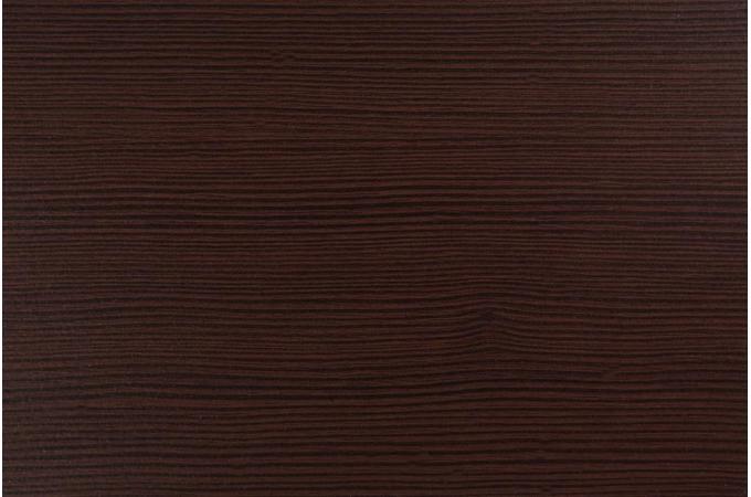 Столешница АМК Троя 3844 М Дуглас темный
