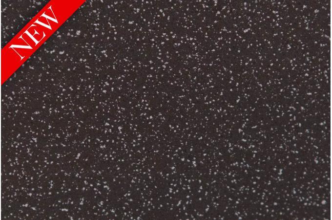 Столешница АМК Троя 4018 S Галактика