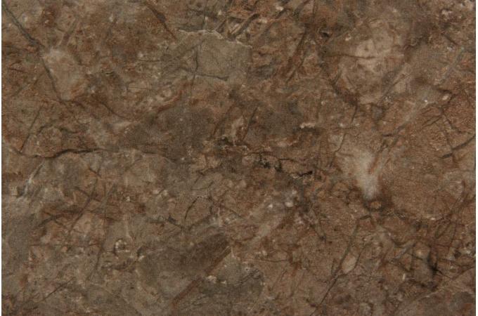 Столешница АМК Троя 4035 SO Аламбра темная