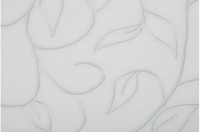 Столешница АМК Троя 4061 S Лоза серебряная