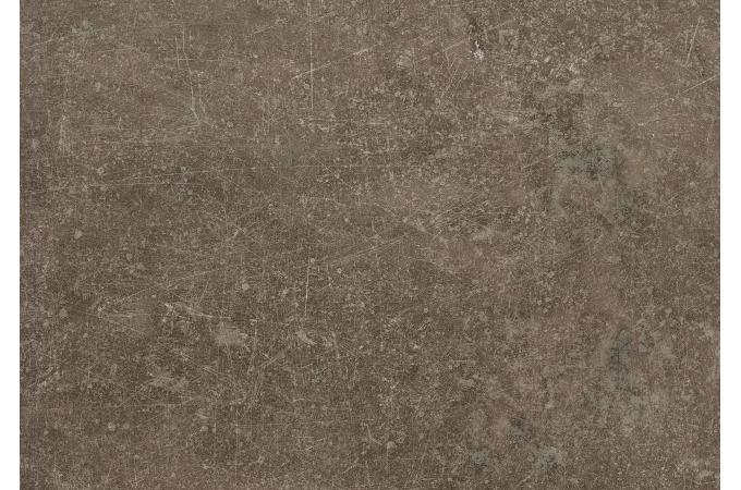 Столешница АМК Троя 4072 SO Мрамор де Мази темный