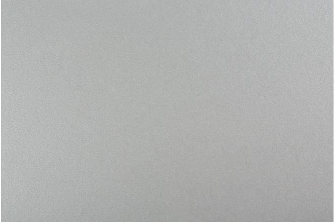 Столешница АМК Троя 4401 S Металлик