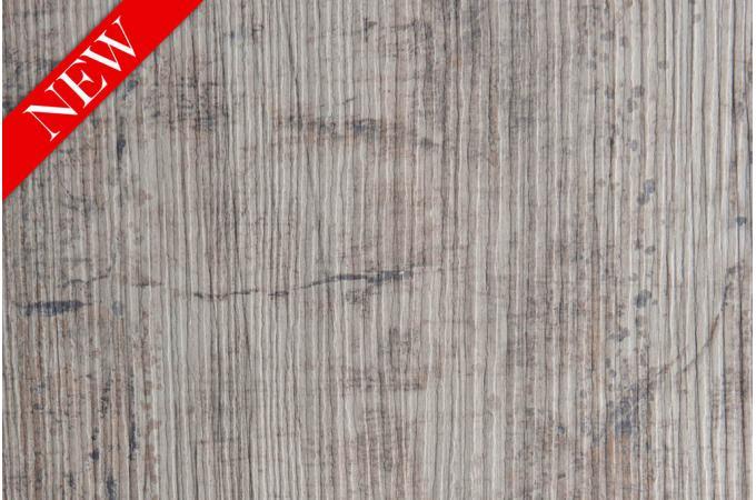 Столешница для кухни 4557 Норвежский дуб